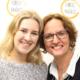 Inga und Karin Interview